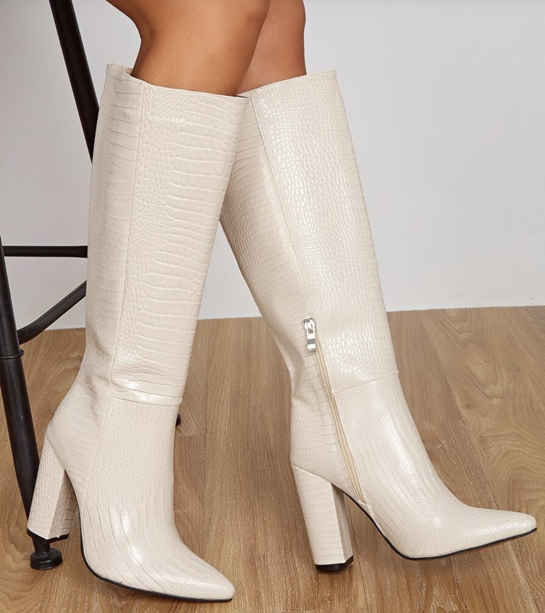 Stivali-bianchi-1