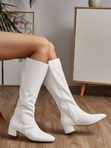 Stivali-bianchi-2