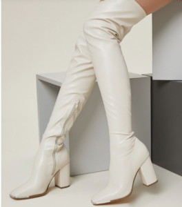 Stivali-bianchi-5