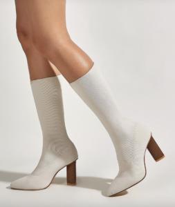 Stivali-bianchi-o