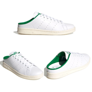 Adidas-Stan-Smith-Slip-On