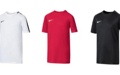 Collaborazione Lidl e Nike