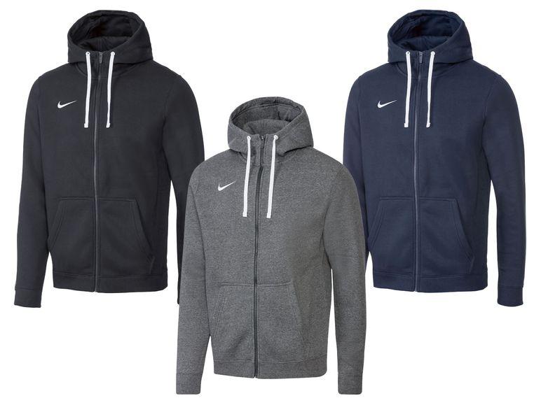 Collaborazione-Lidl-e-Nike-Felpe-con-zip