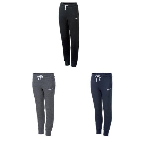 Collaborazione-Lidl-e-Nike-Pantaloni