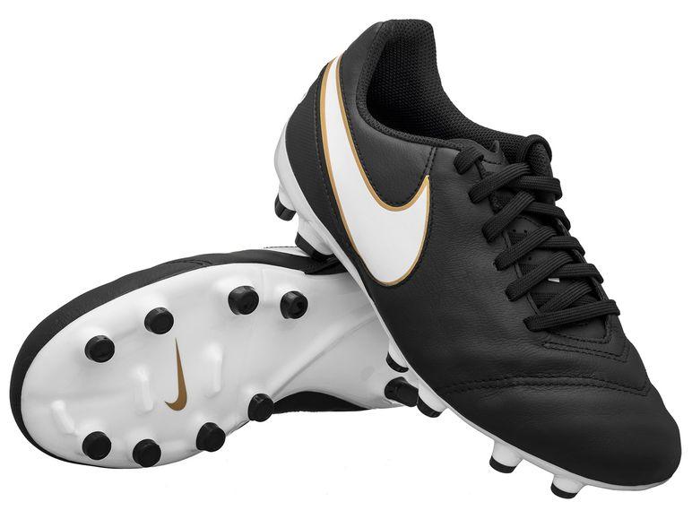 Collaborazione-Lidl-e-Nike-scarpe-calcio