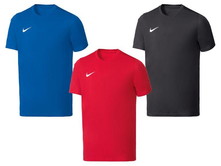 Collaborazione-Lidl-e-Nike-T-Shirt