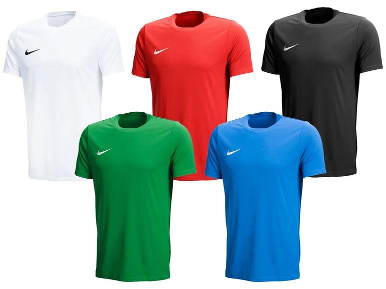 Collaborazione-Lidl-e-Nike