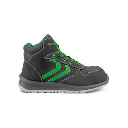 come-scegliere-le-scarpe-antinfortunistiche-1