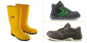 come-scegliere-le-scarpe-antinfortunistiche-a
