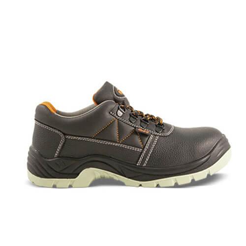 come-scegliere-le-scarpe-antinfortunistiche