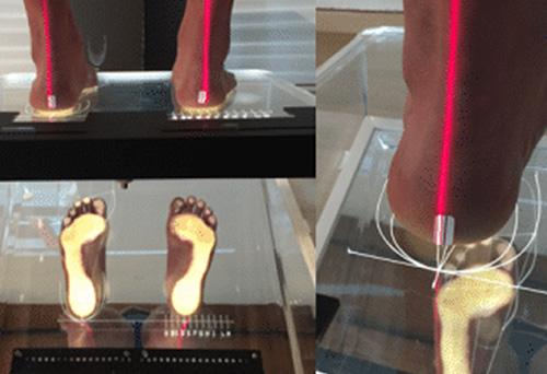 Terapia-posturale-correttiva-1