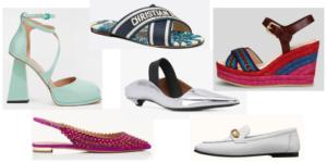 Tendenze-scarpe-primavera-estate-2021