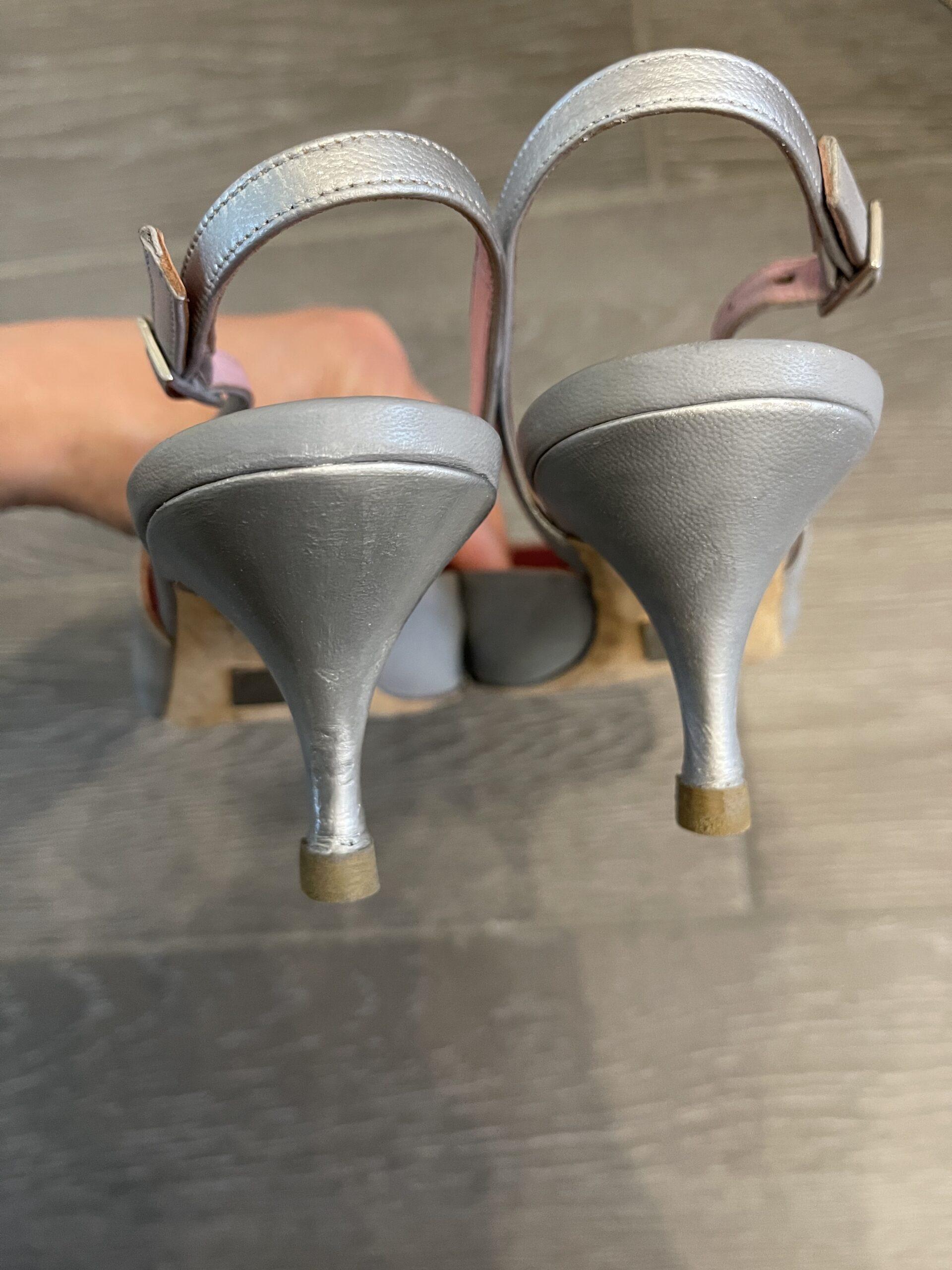 Come-rigenerare-le-scarpe-0