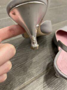 Come-rigenerare-le-scarpe-1