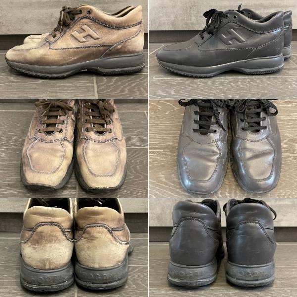 Come-rigenerare-le-scarpe-a