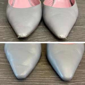 Come-rigenerare-le-scarpe-b
