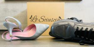 Come-rigenerare-le-scarpe-z